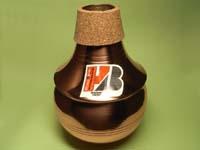 B614a.jpg