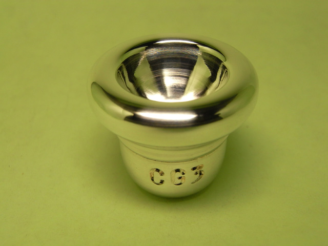 D971b.jpg