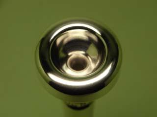 E122c.jpg