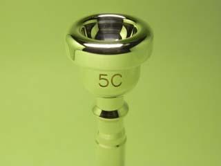 E469d.jpg