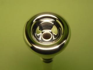 F342c.jpg