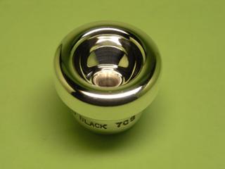 F620d.jpg
