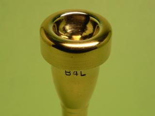 G372d.jpg